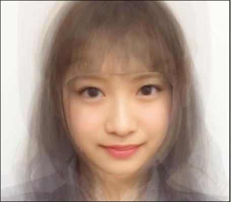 01_Average-face01