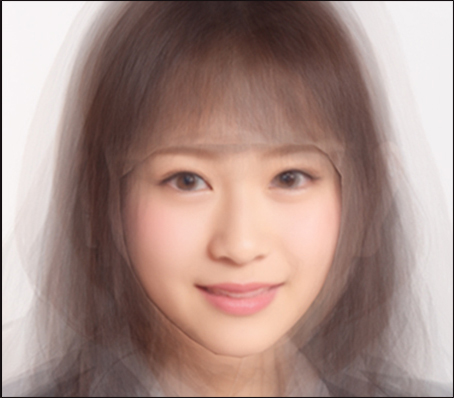 01_Average-face02