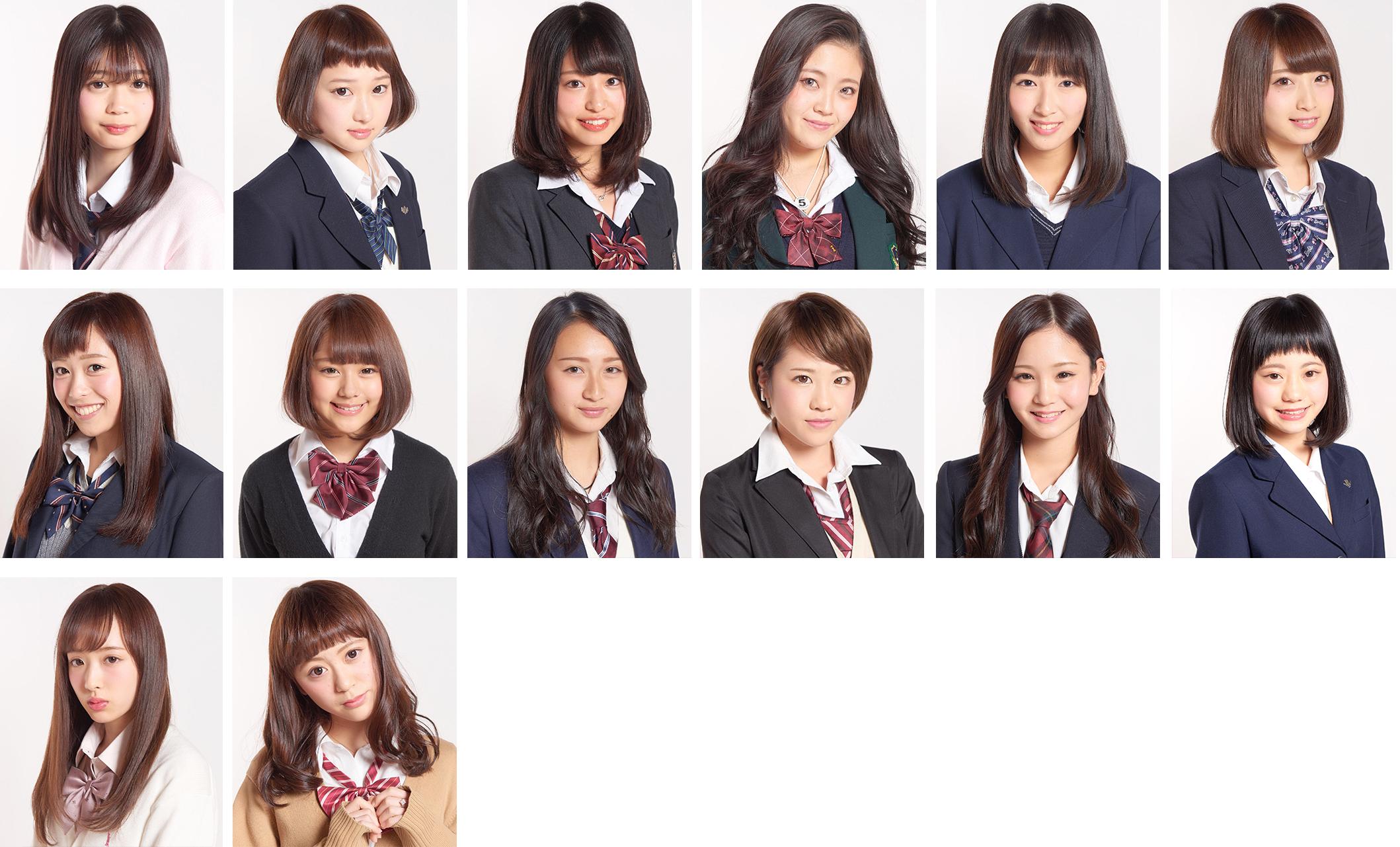 02_lineup_procamera
