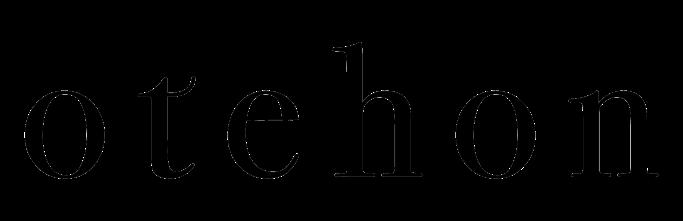 otehon_ロゴ