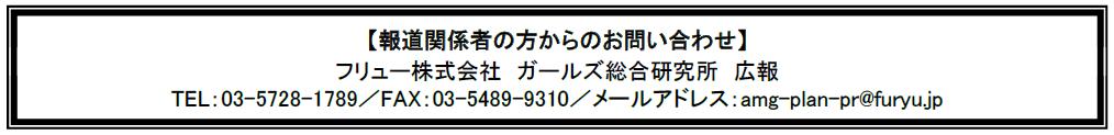 info_fgri